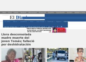 eldiariodedelicias.com.mx