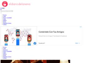 eldiariodelanena.com