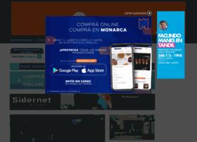 eldiariodetandil.com