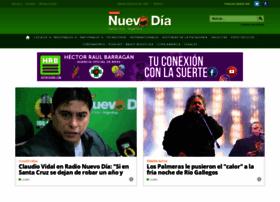 eldiarionuevodia.com.ar