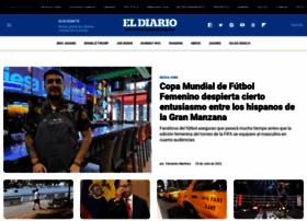 eldiariony.com