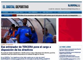 eldigitaldeportivo.com