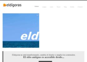 eldigoras.com