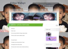 eldinowafiqri.wordpress.com