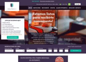 eldiplomatico.com.mx