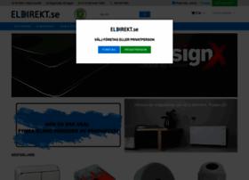 eldirekt.com