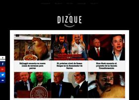 eldizque.com