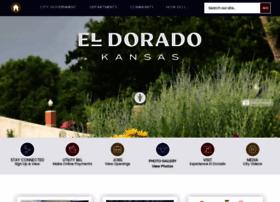 eldoks.com