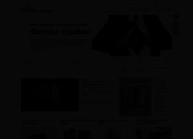 eldon.com