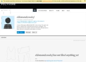 eldonsandwoodwj.polyvore.com