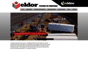 eldor.com