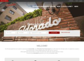 eldorado-lloret.com