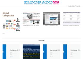 eldorado29.com