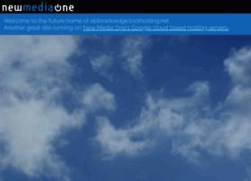 eldoradoedge.toolhosting.net