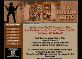 eldoradohits.info