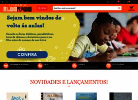 eldoradoonline.com.br