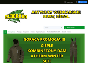 eldoradosklep.pl