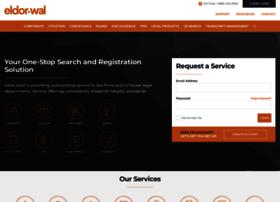eldorwal.com