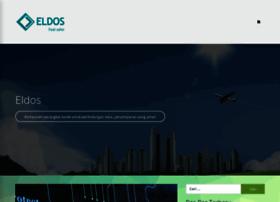eldos.org