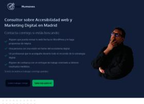 eldospuntocero.com