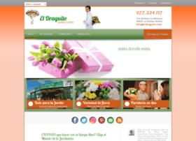 eldraguito.com