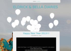 eldrickbella.wordpress.com