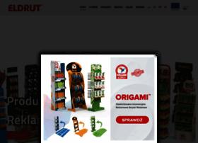 eldrut.pl