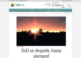 eldsd.com