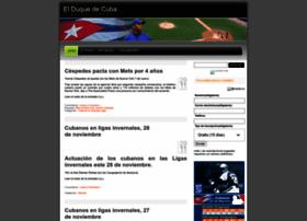 elduke.wordpress.com