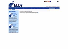 eldy.com