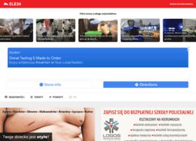 ele24.net