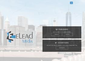 eleadmedia.com