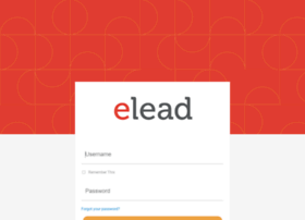 eleadtrack.net
