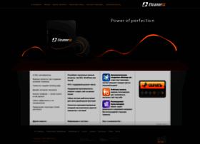 eleanor-cms.ru