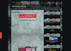 eleanorshop.blogspot.com