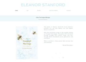 eleanorstanford.com
