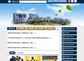 elearn.cnu.edu.tw