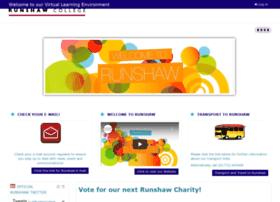 elearn.runshaw.ac.uk
