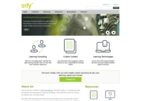 elearn.sify.net
