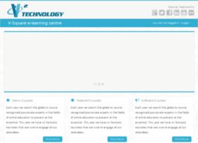 elearn.v2software.com