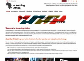 elearning-africa.com