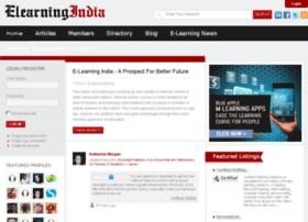 elearning-india.com
