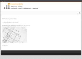 elearning-skills.com