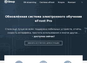 elearning.com.ua