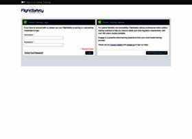 elearning.flightsafety.com