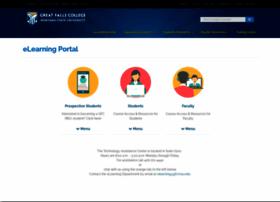 elearning.gfcmsu.edu