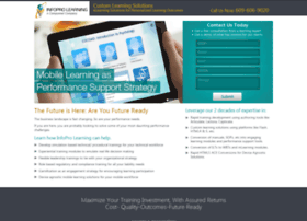 elearning.infoprolearning.com