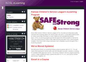 elearning.kcsl.org