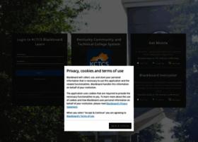 elearning.kctcs.edu
