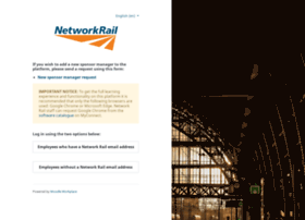 elearning.networkrail.co.uk